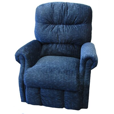 Comfort Chair Company Prestige Series Standard Tufted Lift Chair