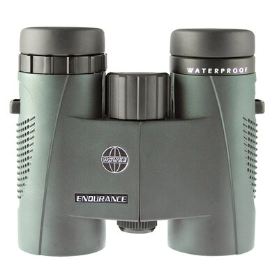 Hawke Sport Optics Endurance CF 8x32 Binocular in Green