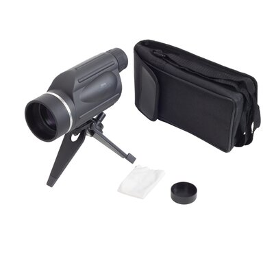 Firefield 20x50 Spotting Scope