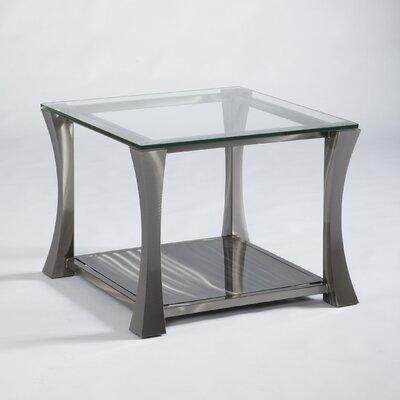 Michael Payne NYC End Table