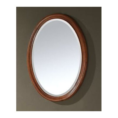 Avanity Oxford Mirror