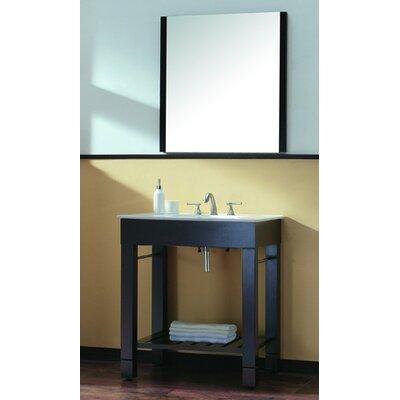 """Avanity Loft  30"""" Bathroom Vanity Set"""