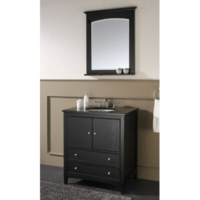"Avanity Westwood 31"" Bathroom Vanity Set"