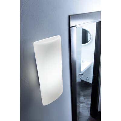 Zaneen Lighting Night One Light Flush Mount