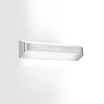 Zaneen Lighting Brick 1 Light Strip Light