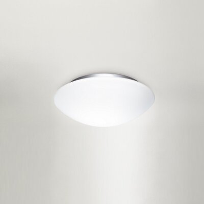 Zaneen Lighting Eos Flush Mount