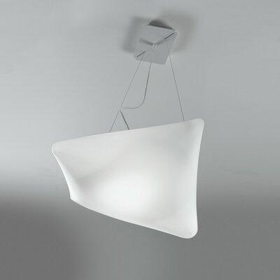 Zaneen Lighting Dreamy Pendant