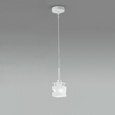 Zaneen Lighting Tilly Pendant