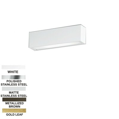 Zaneen Lighting Toy 1 Light Flush Mount