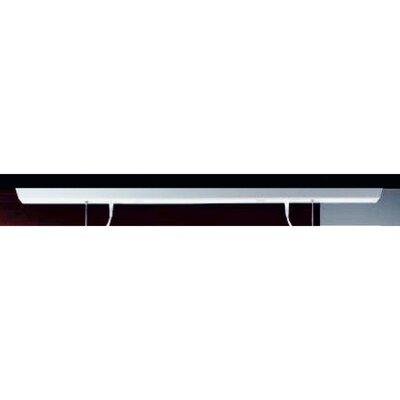 Zaneen Lighting Pendant Track Accessory
