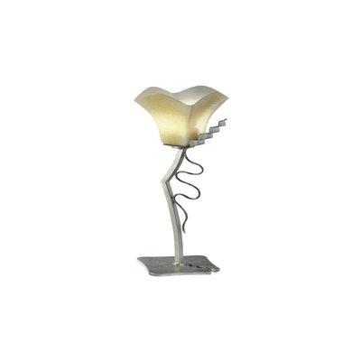 "Zaneen Lighting Rovigo Single Light 24"" H Table Lamp"