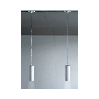 Zaneen Lighting Kronn Pendant