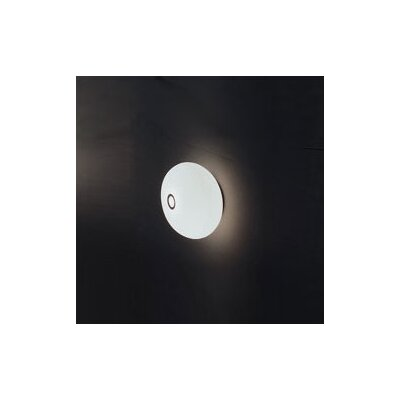 Zaneen Lighting Blow Mini Wall Sconce