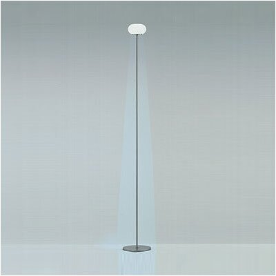 Zaneen Lighting Blow Mini Floor Lamp