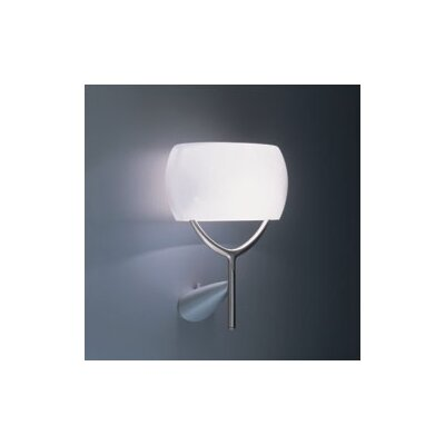 Zaneen Lighting Muroa Contemporary 1 Light Wall Sconce