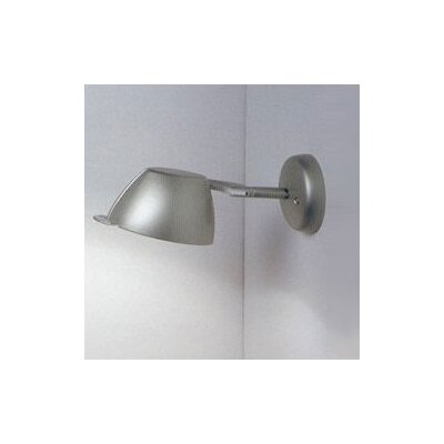 Zaneen Lighting Percerval Contemporary Wall Sconce