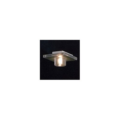 Zaneen Lighting Maia 1 Light Wall Sconce