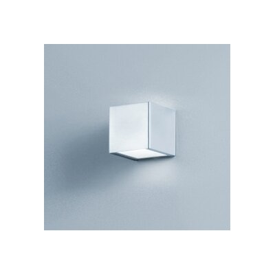 Zaneen Lighting Toy 1 Light Wall Sconce