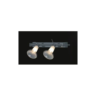 Zaneen Lighting Nautilus Vanity Light