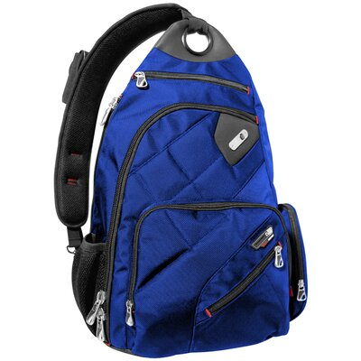 FUL Brickhouse Sling Pack