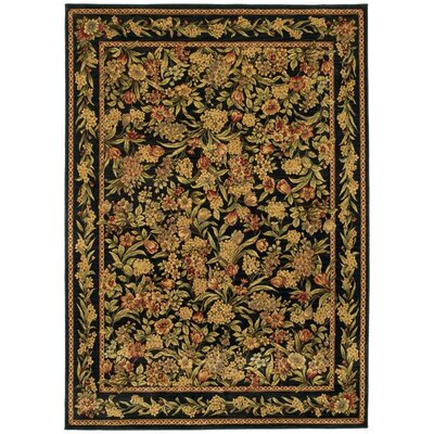 Jack Nicklaus Rugs Morningside Rug