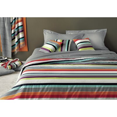 Karlito Sheet Set-Karlito Flat Sheet