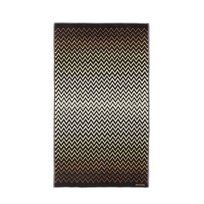 Missoni Home Pablo Beach Towel
