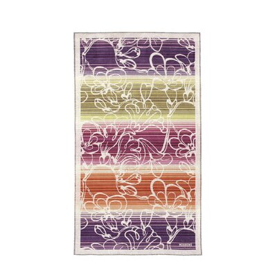 Missoni Home Penelope Beach Towel