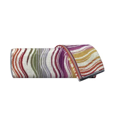 Peggy Hand and Bath Towel Set