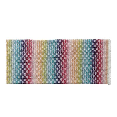 Missoni Home Pacey Throw