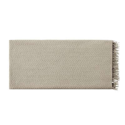 Missoni Home Osvaldo Throw