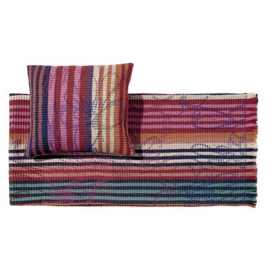 Missoni Home Pinak Throw