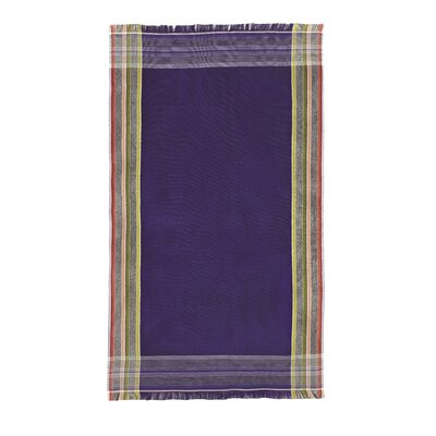 Missoni Home Ponyo Beach Towel