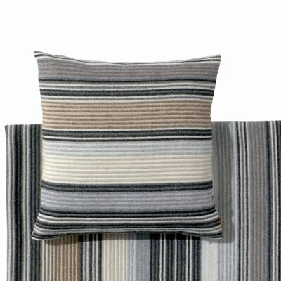 Missoni Home Erode Cushion