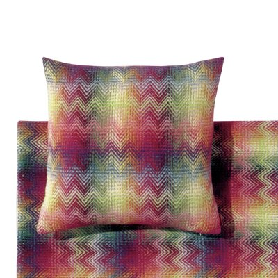 Missoni Home Montgomery Cushion