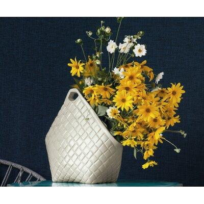 Missoni Home Vases Borsa Jar