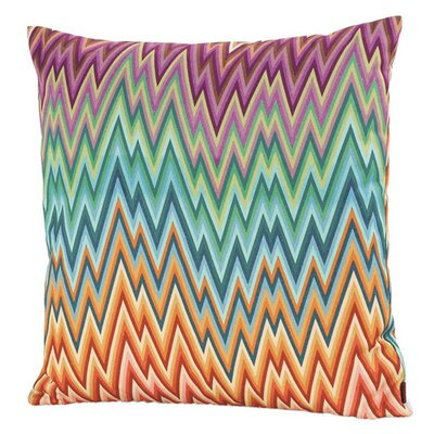 Missoni Home Narboneta Cushion