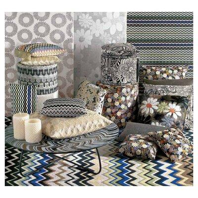 Missoni Home Odomez Cushion