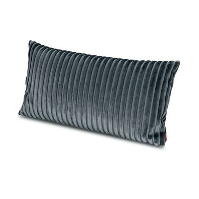 Coomba Pillow