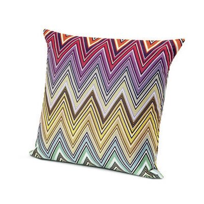 Kew Pillow