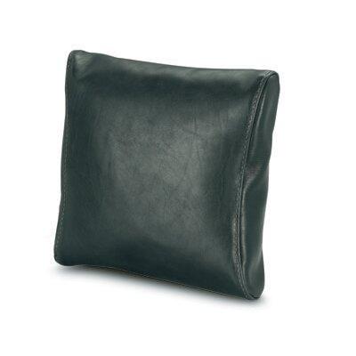 Plato Pillow