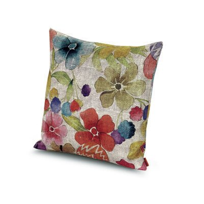 Pamplona Pillow