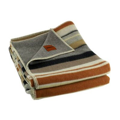 Missoni Home Funny Blanket