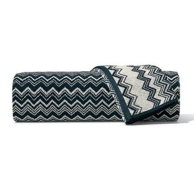 Missoni Home Keith Bath Sheet