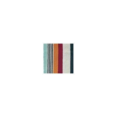 Missoni Home Ken Bath Mat