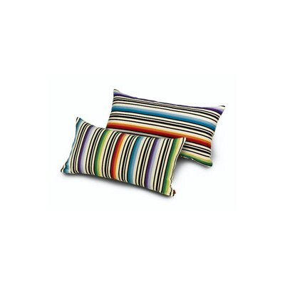 "Missoni Home Janisey Cushion 12"" x  24"""