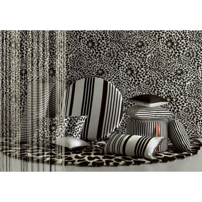 "Missoni Home Wallara Cushion 4 16"" x  16"""