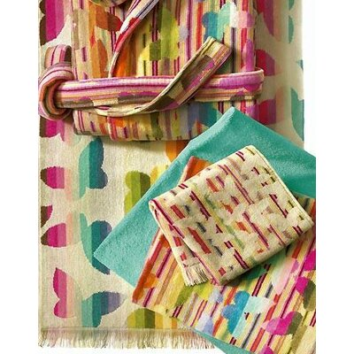 Missoni Home Josephine Bath Towel (set of 6)