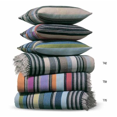 Missoni Home Erode Throw