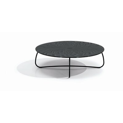 Missoni Home Holly Coffee Table